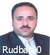 محمدرضا مرشدی