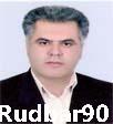عبدالله امیری