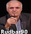 حسین بکیان