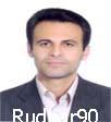 برای اطلاع از رزومه و زندگی نامه عبدالله پورآقایی روی عکس کاندید کلیک کنید.